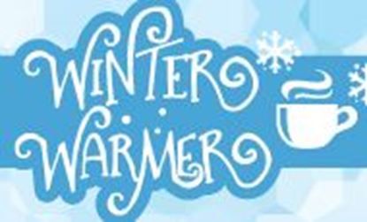 Gifts From Home - Winter Warmer Limited Time Offer (December, January, February)